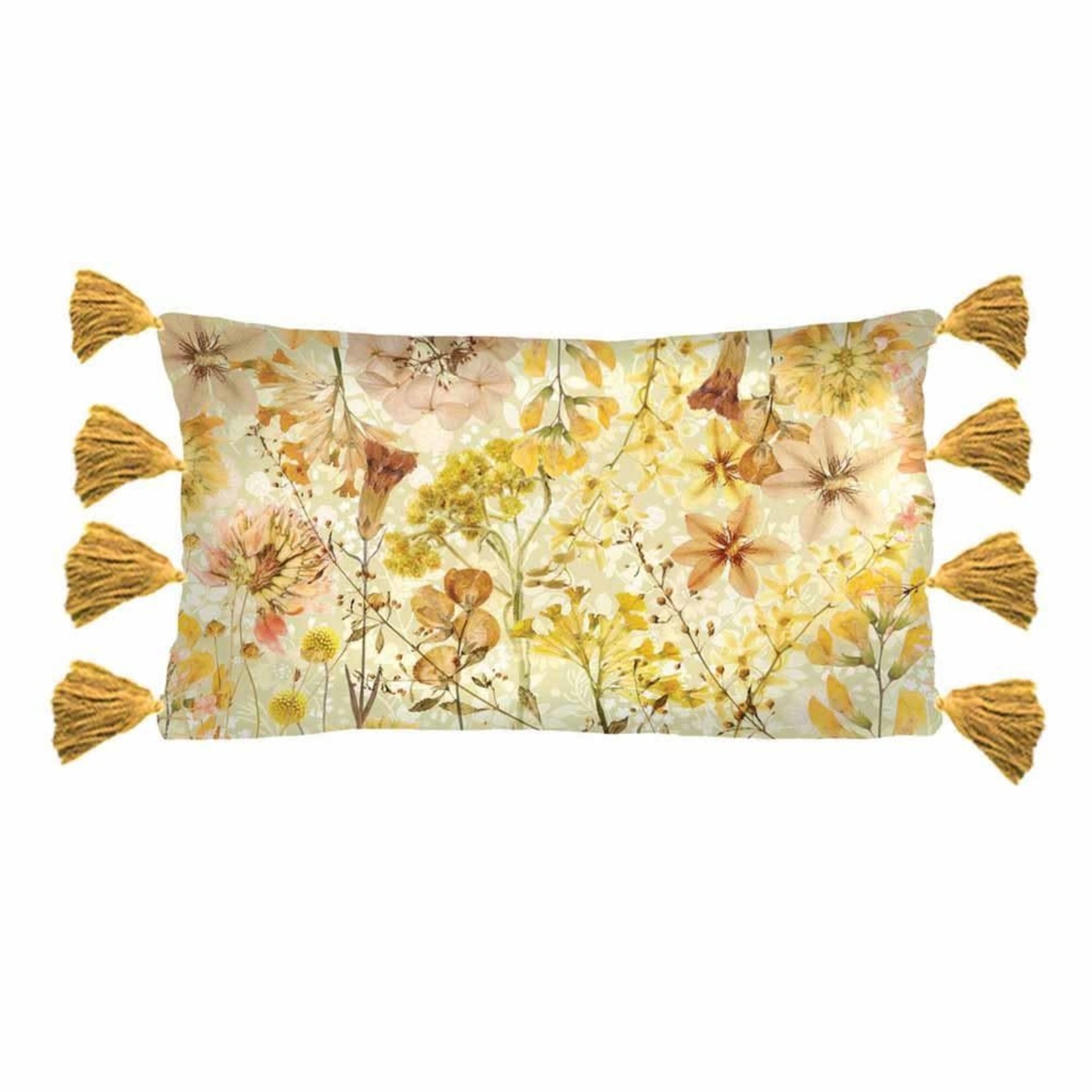 Philomen Long Cushion