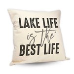 """""""Lake Life Is The Best Life"""""""