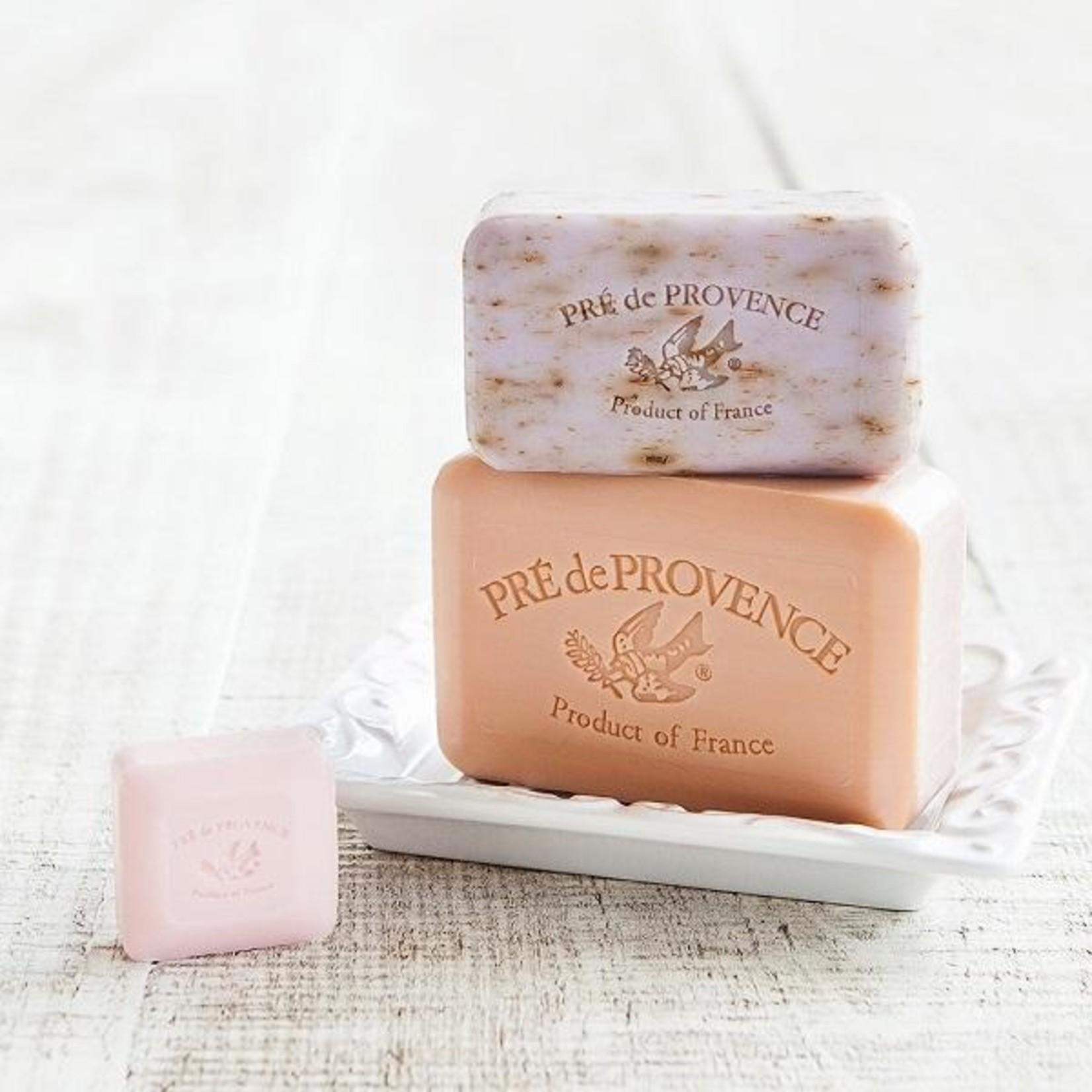 Pre De Provence - Soap