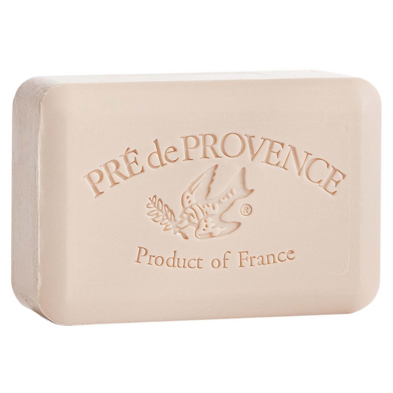 Fabulous Finds Super Sale Pre De Provence - Soap