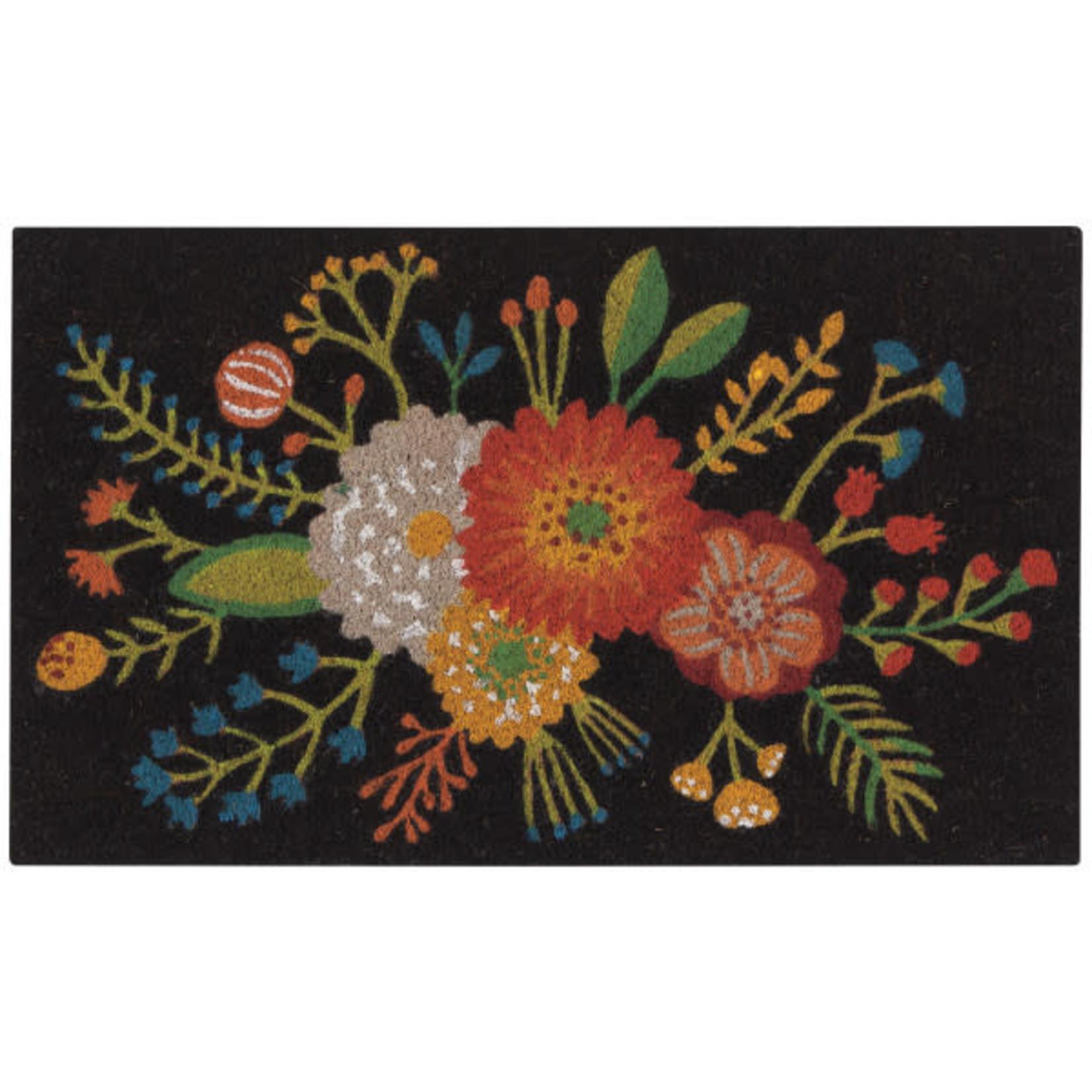 Goldenbloom Doormat