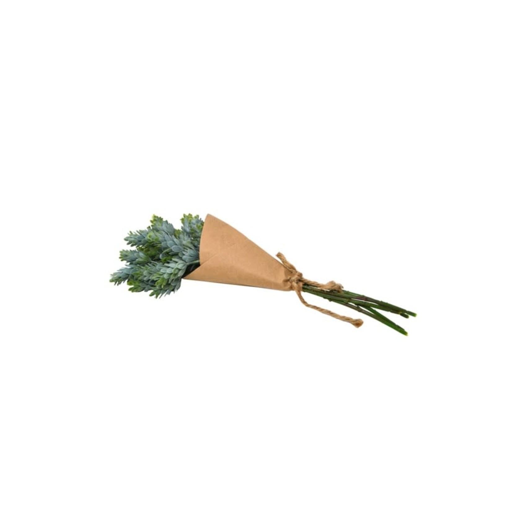 Bouquet Foliage