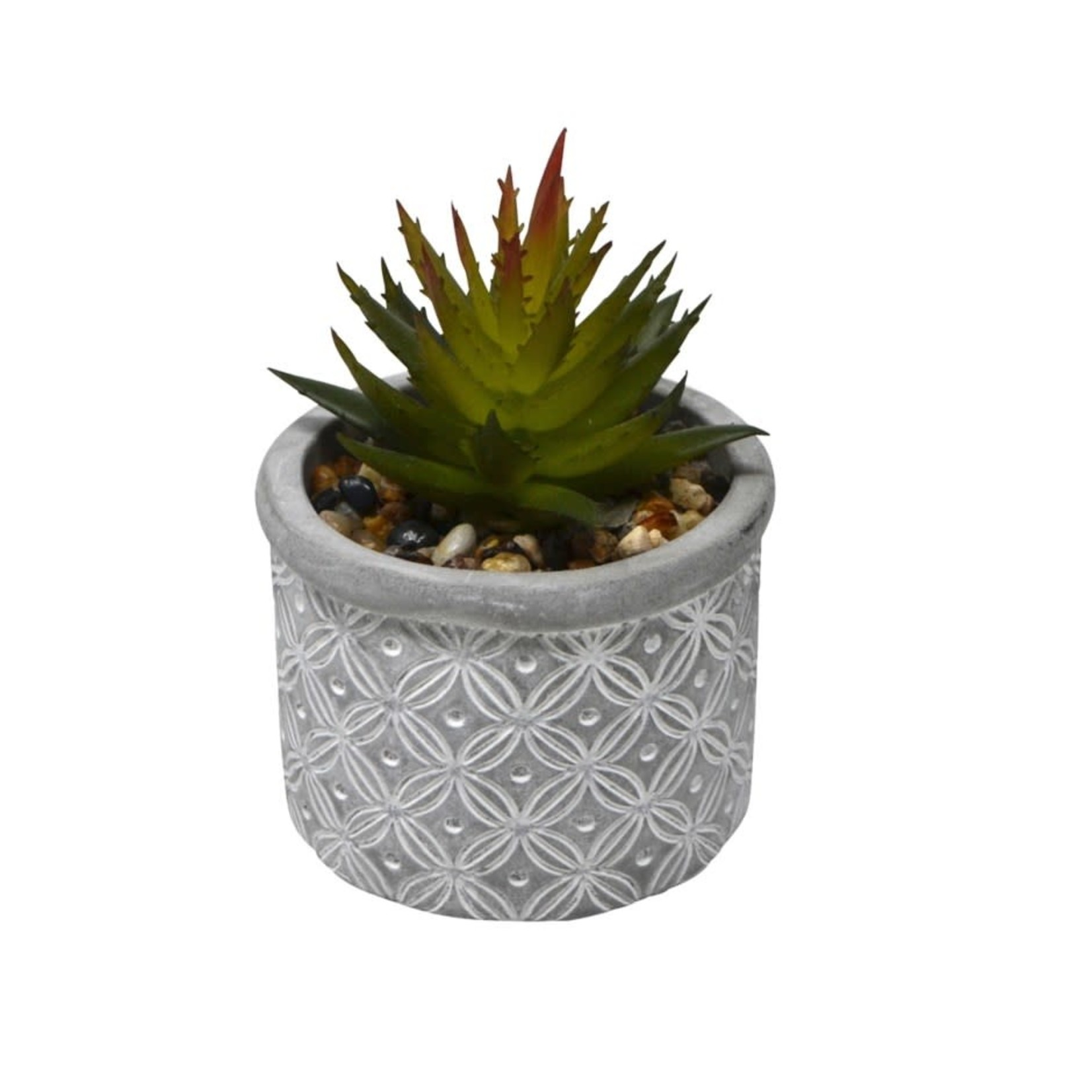 Classic/Plant Pot