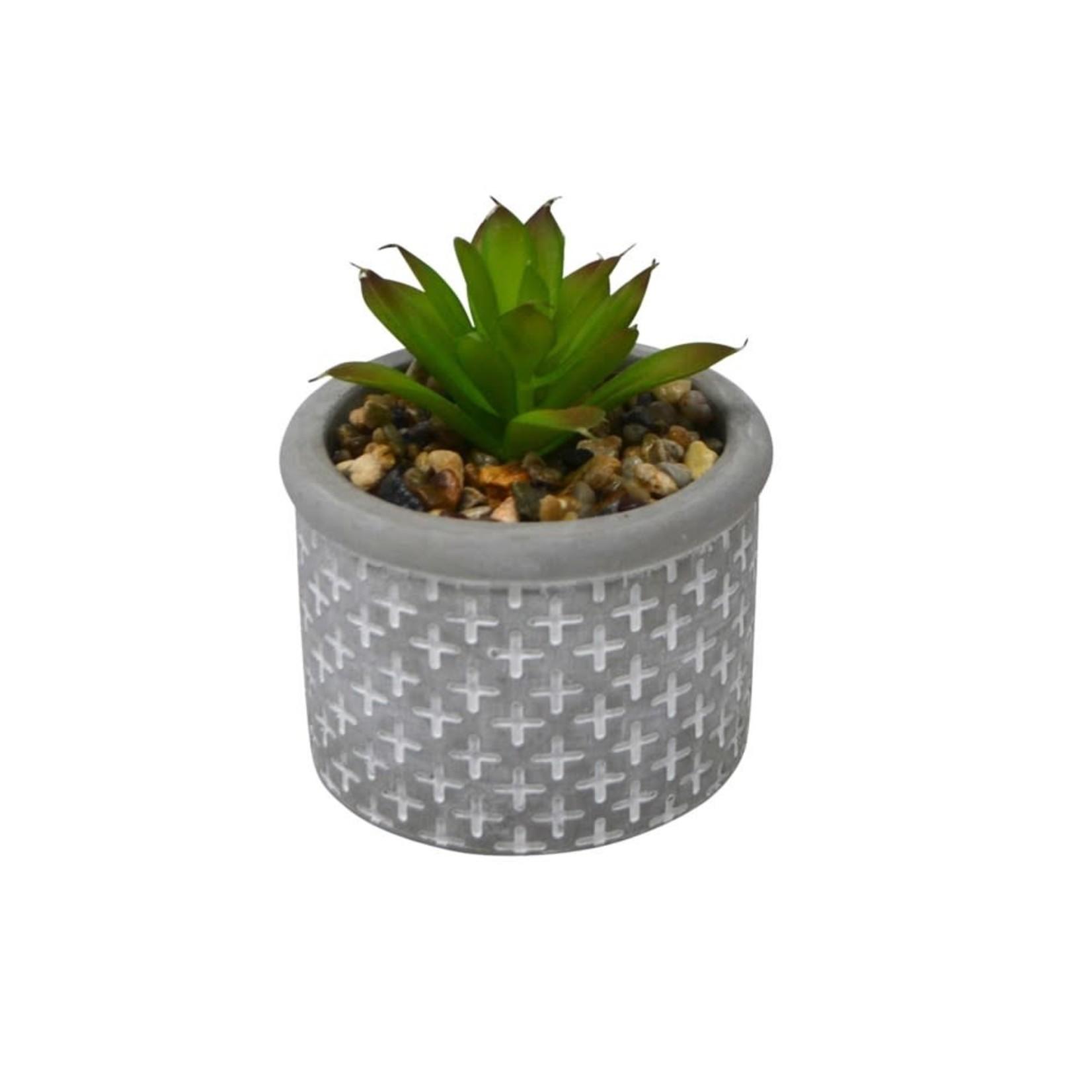 Scandi/Plant Pot