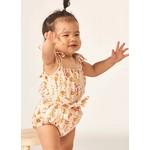 Infant Audrey Bubble Romper