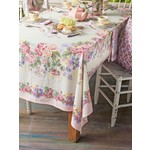 April Cornell Marion Tablecloth - Pastel - Rectangle