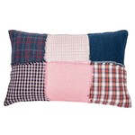 Louis Pillow Sham