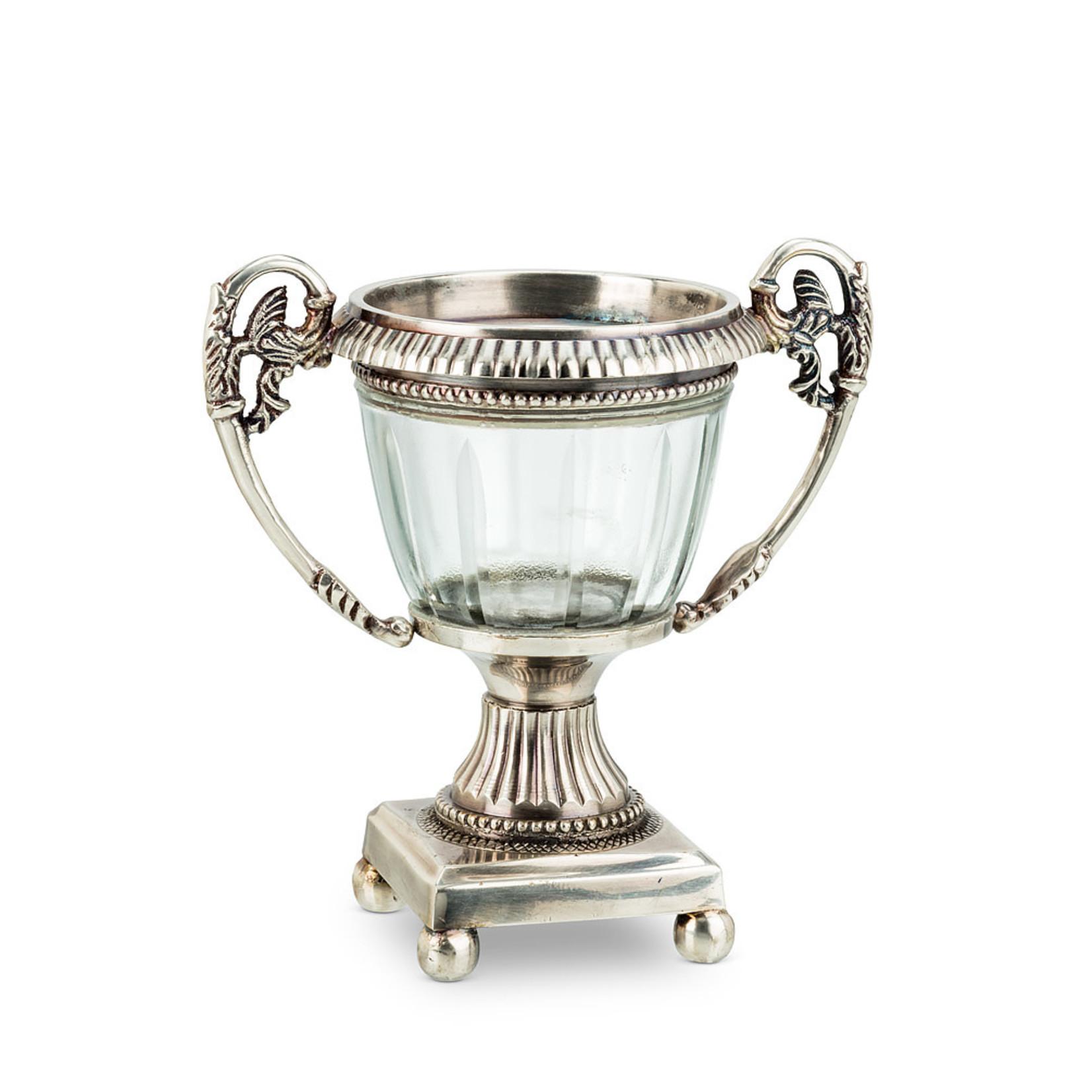 Trophy Vase/Holder - Small