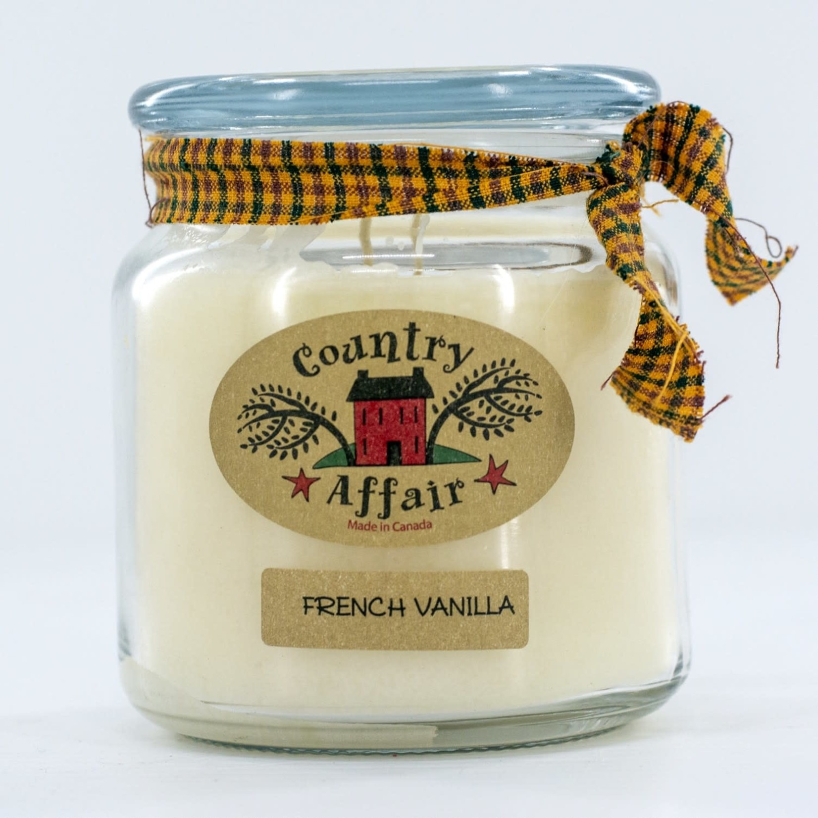 20oz. Country Affair Candle