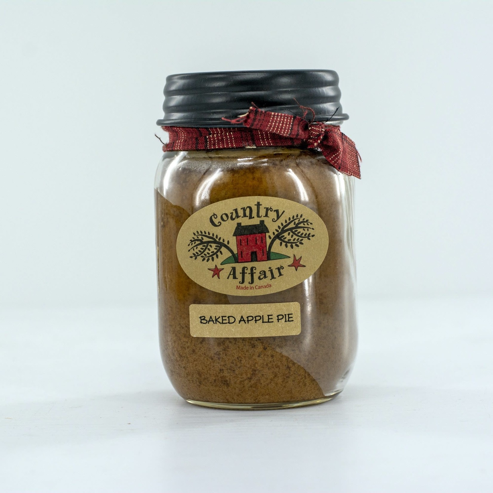 16oz. Country Affair Candle