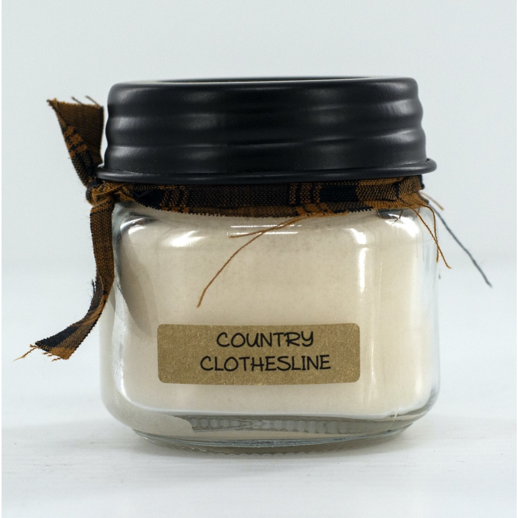 8oz. Country Affair Candle