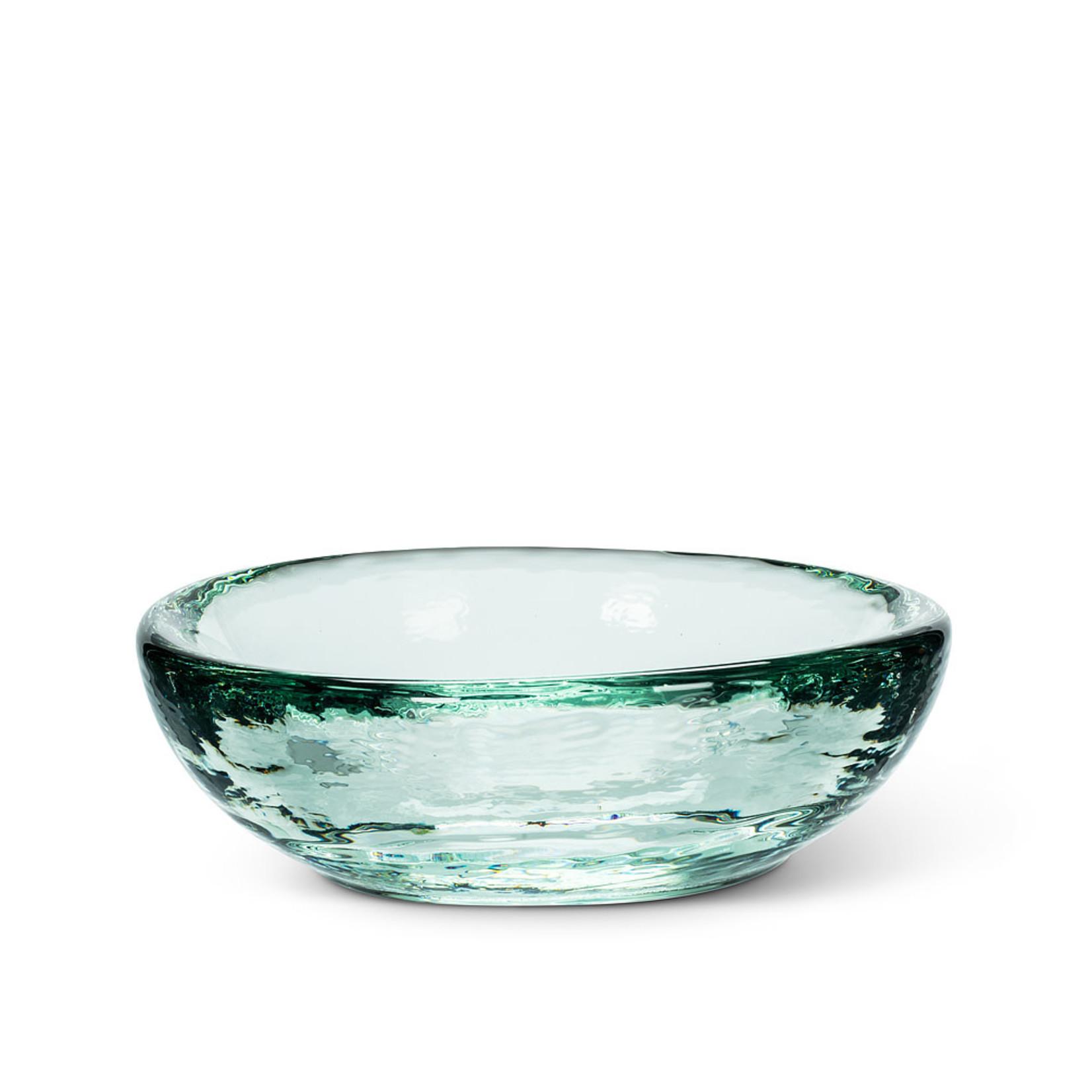 Small Shallow Dip/Pinch Dish