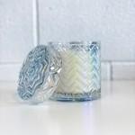 Ebony & Ivory Candle - Limited Addition Pina Colada