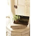 Gatehouse Herb Pot No. 6