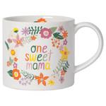 Mug in a box Sweet Mama