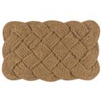 Danica Studio Coir Rope - Doormat
