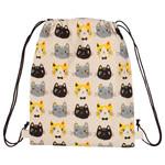 Danica Studio Kitty Backpack