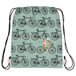 Danica Studio Wild Riders - Backpack