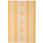 Honeybee - Tea Towel
