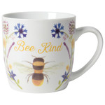 Mug Bee Kind