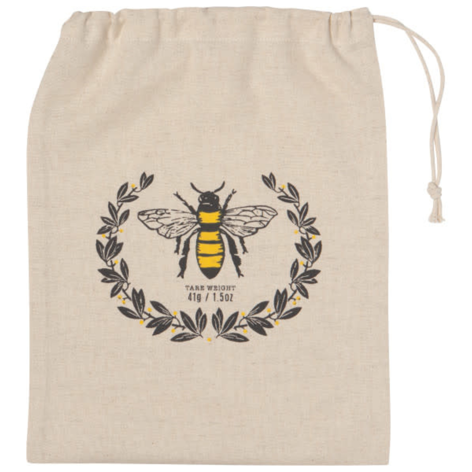 Produce Bags - Busy Bee