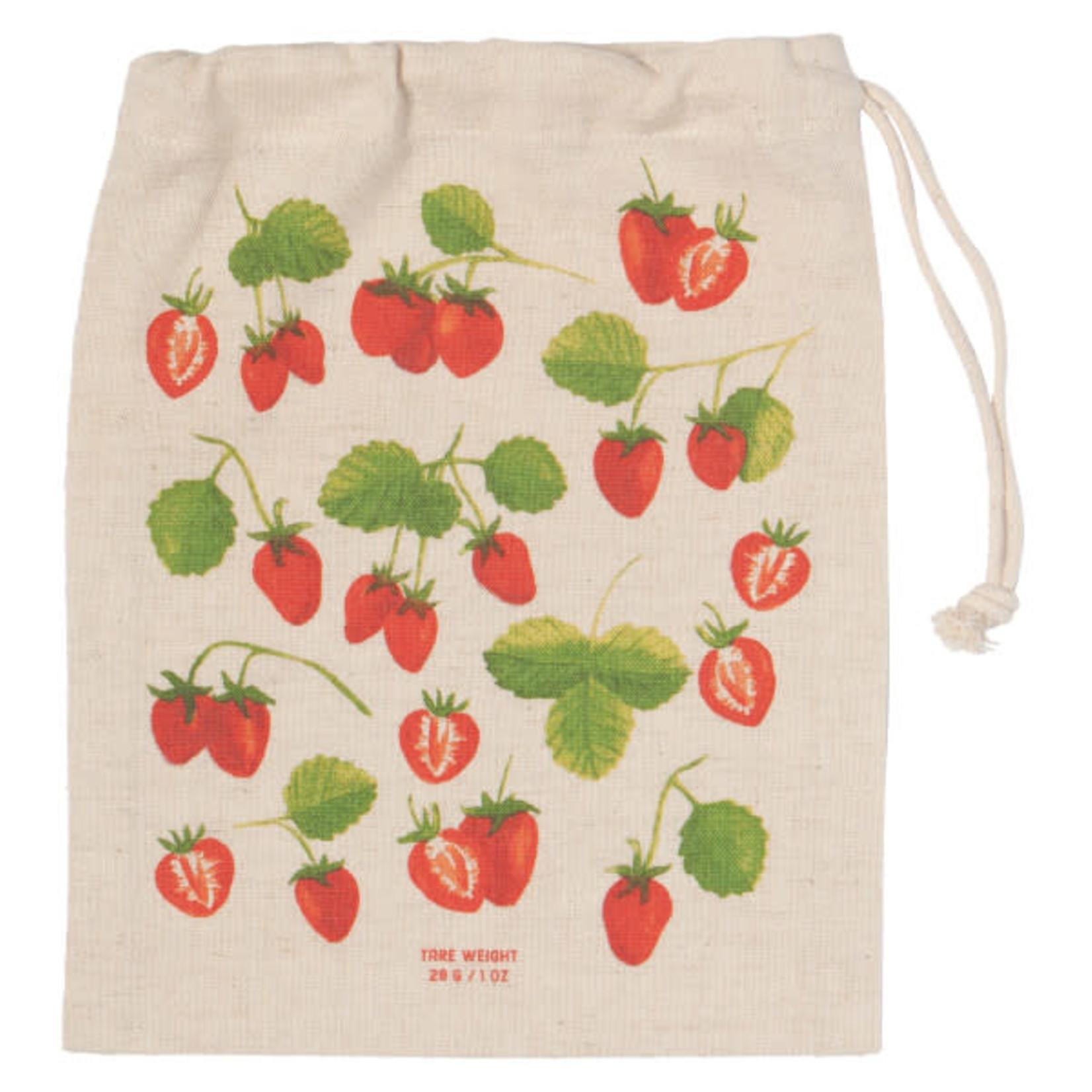 Produce Bag - Fruit Salad