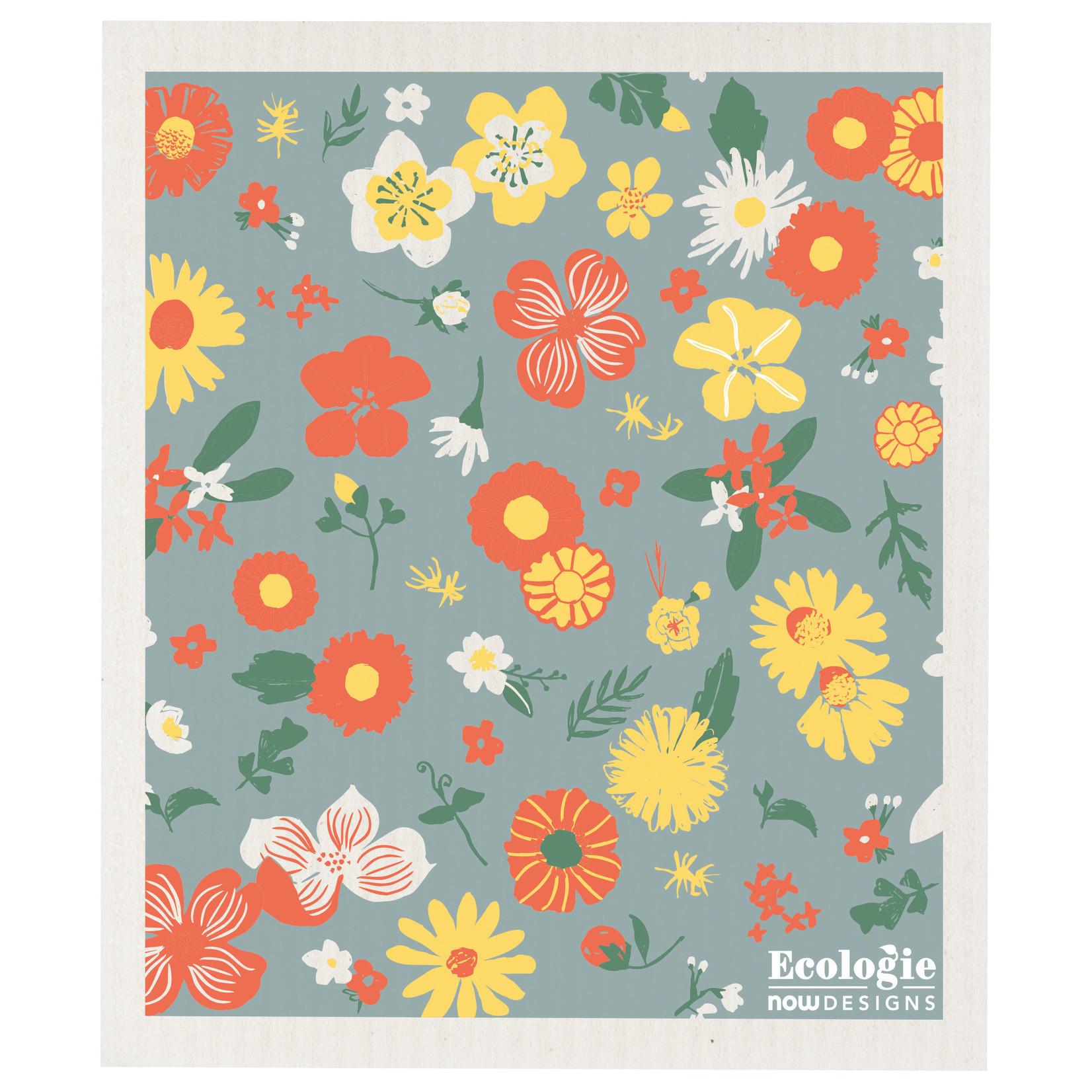 Swedish Dishcloths - Spring/Summer
