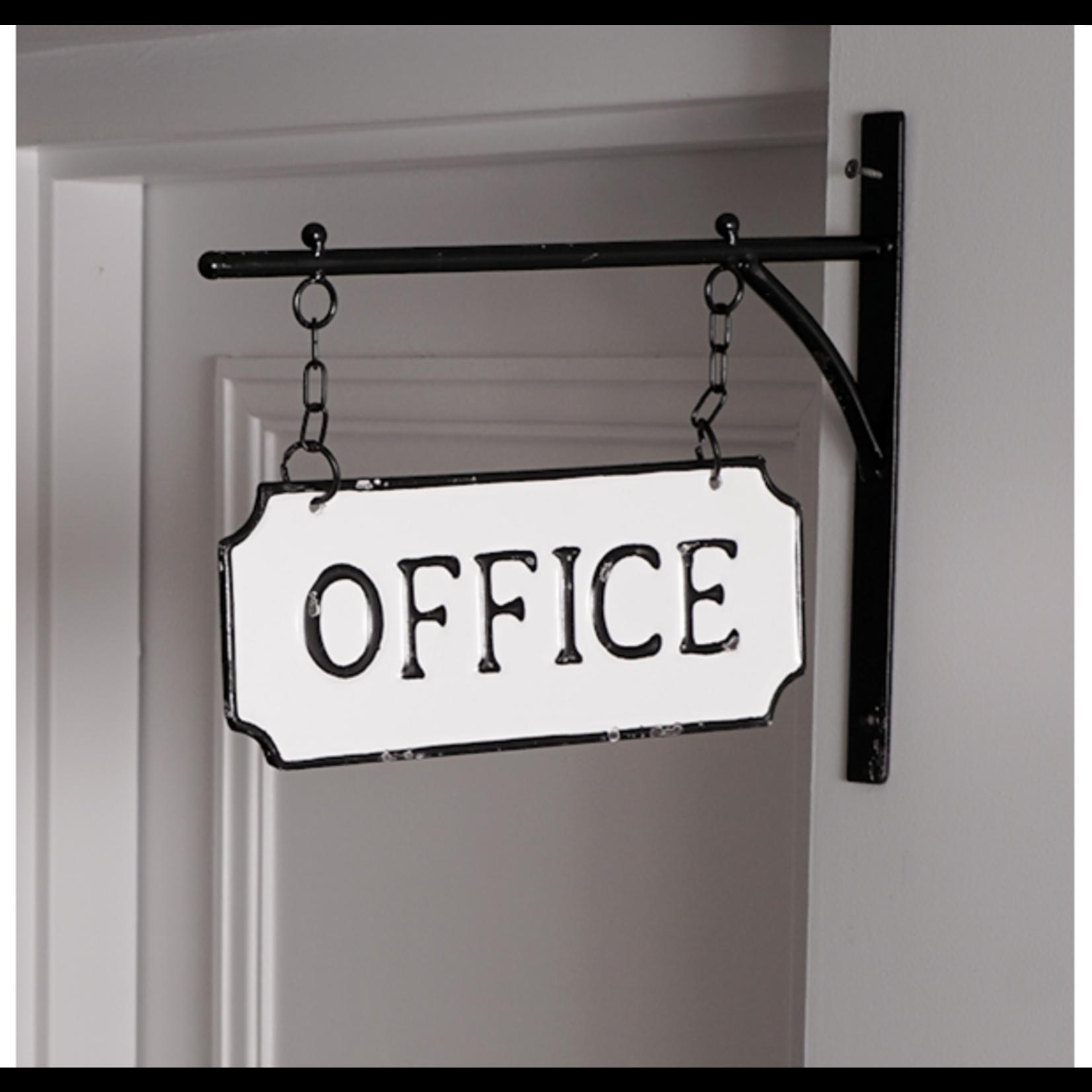Wall Office Hanger