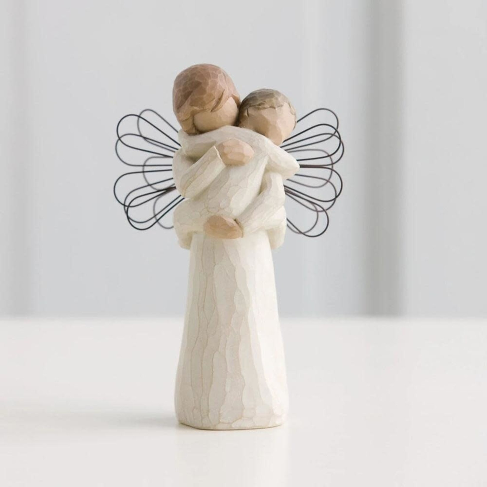 Willow Tree Angels Embrace - Figurine