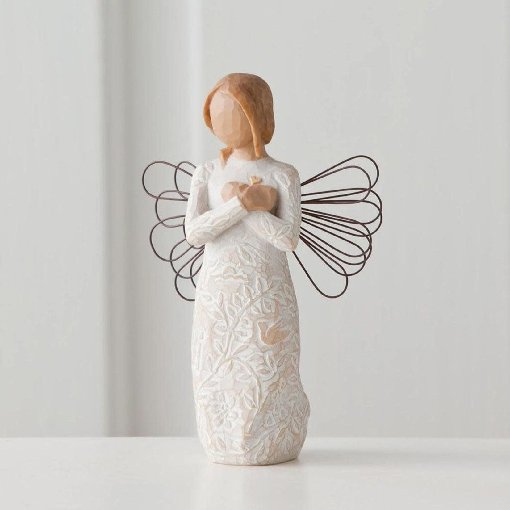 Willow Tree Angels Remembrance - Figurine