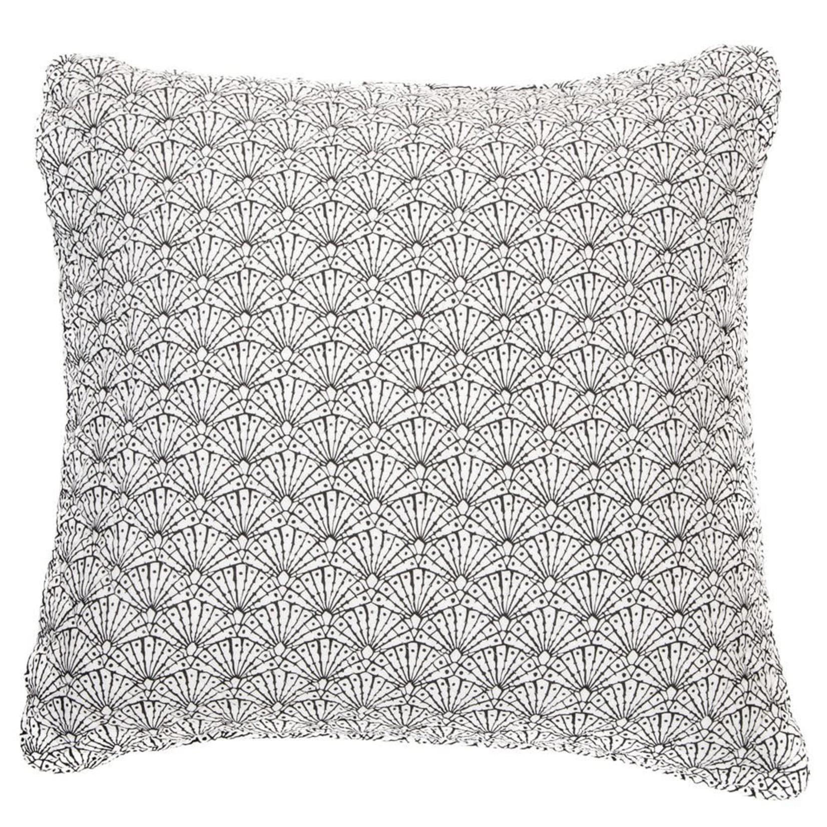 Abee European Pillow Sham