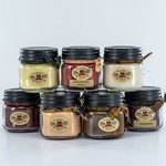 8oz. Country Affair Candle - 1 of 2