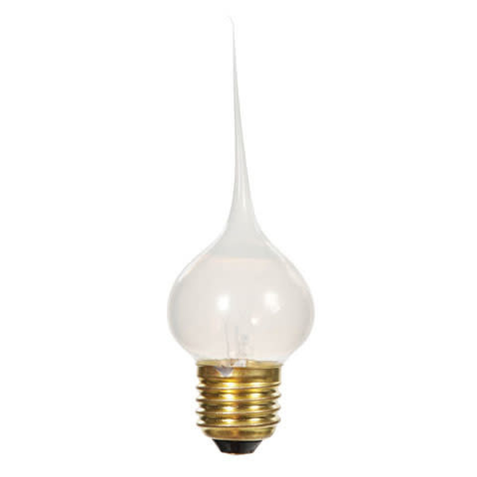 Large Silicone Bulb -  130V X 7.5W