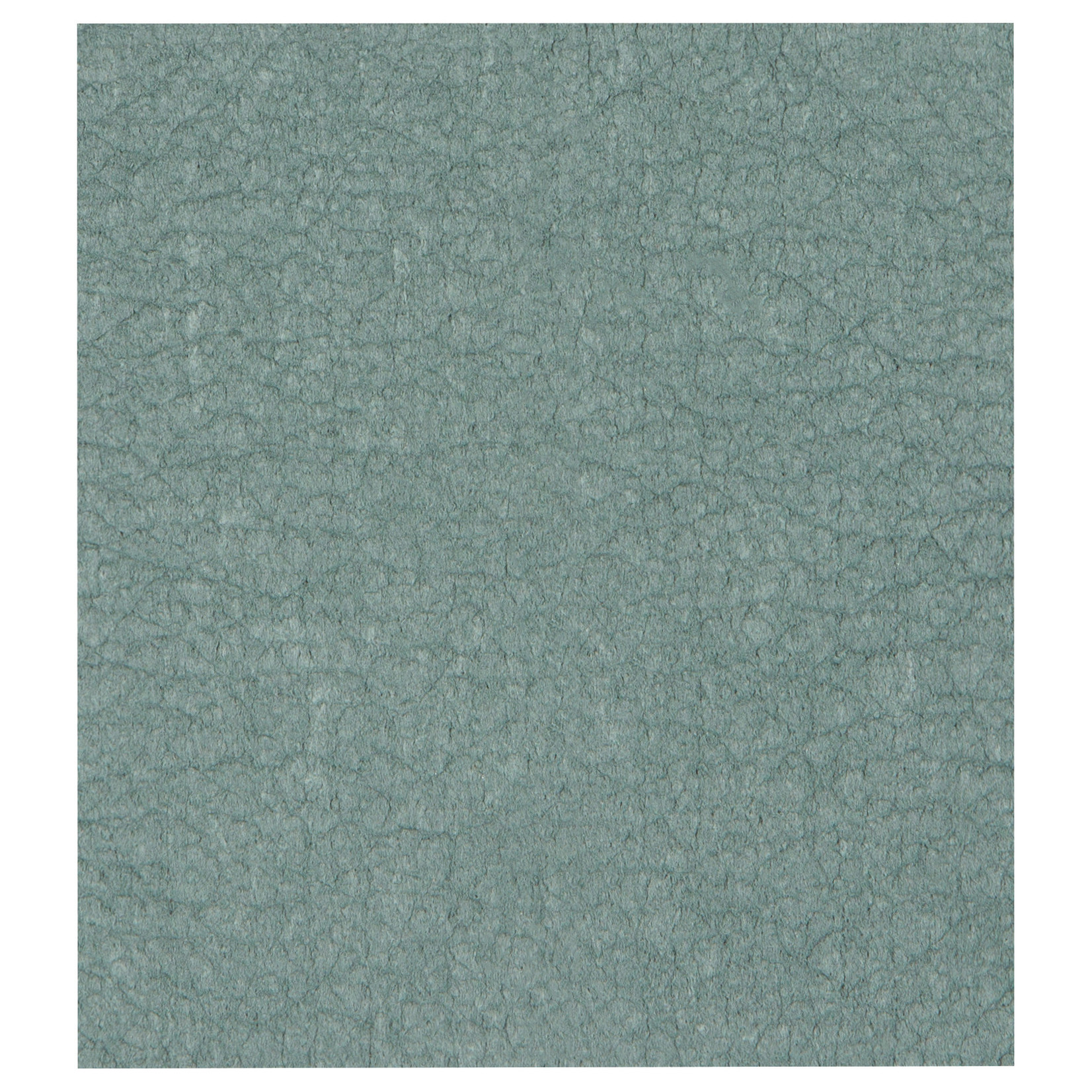 Swedish Dishcloths - Heirloom Collection