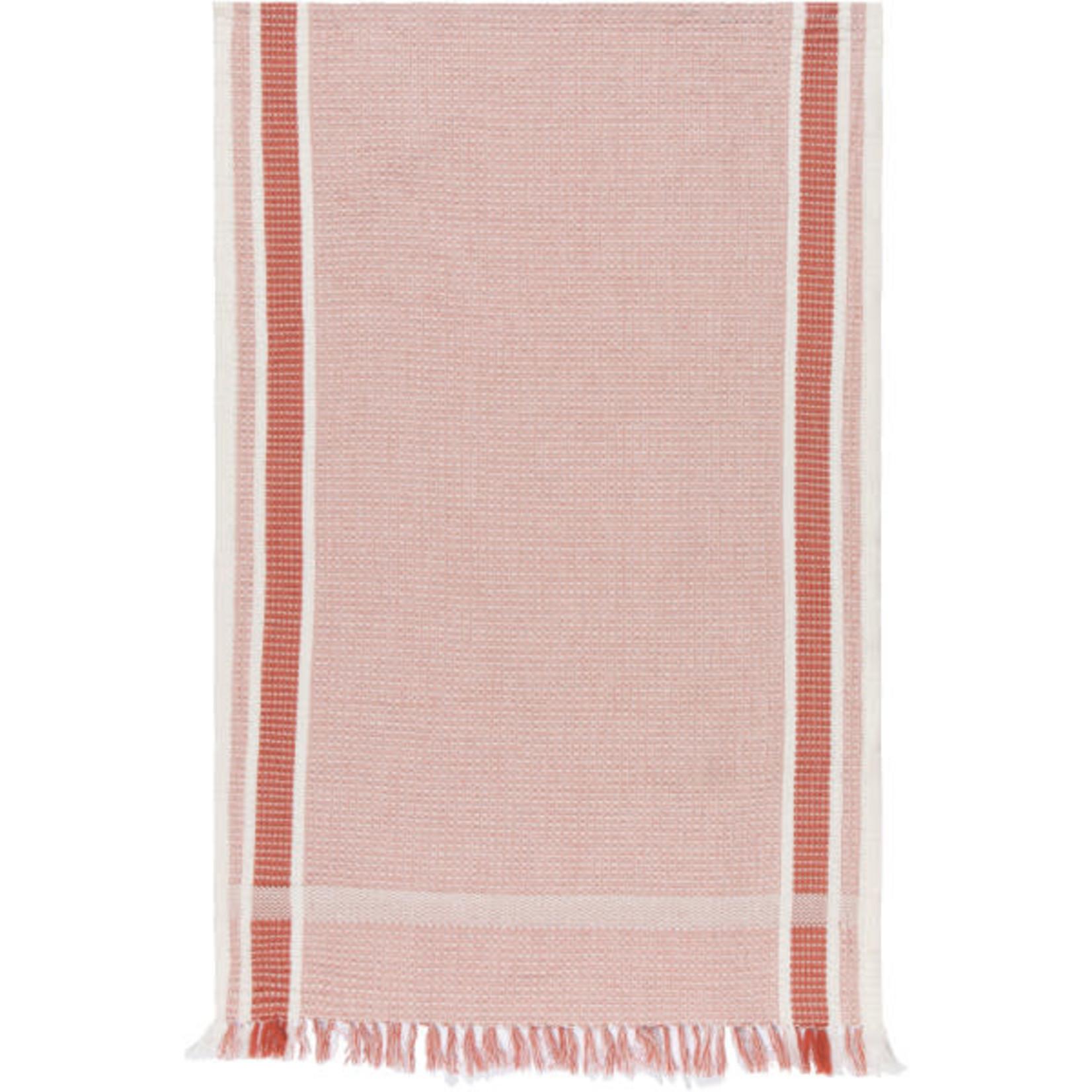 Heirloom Tea Towel