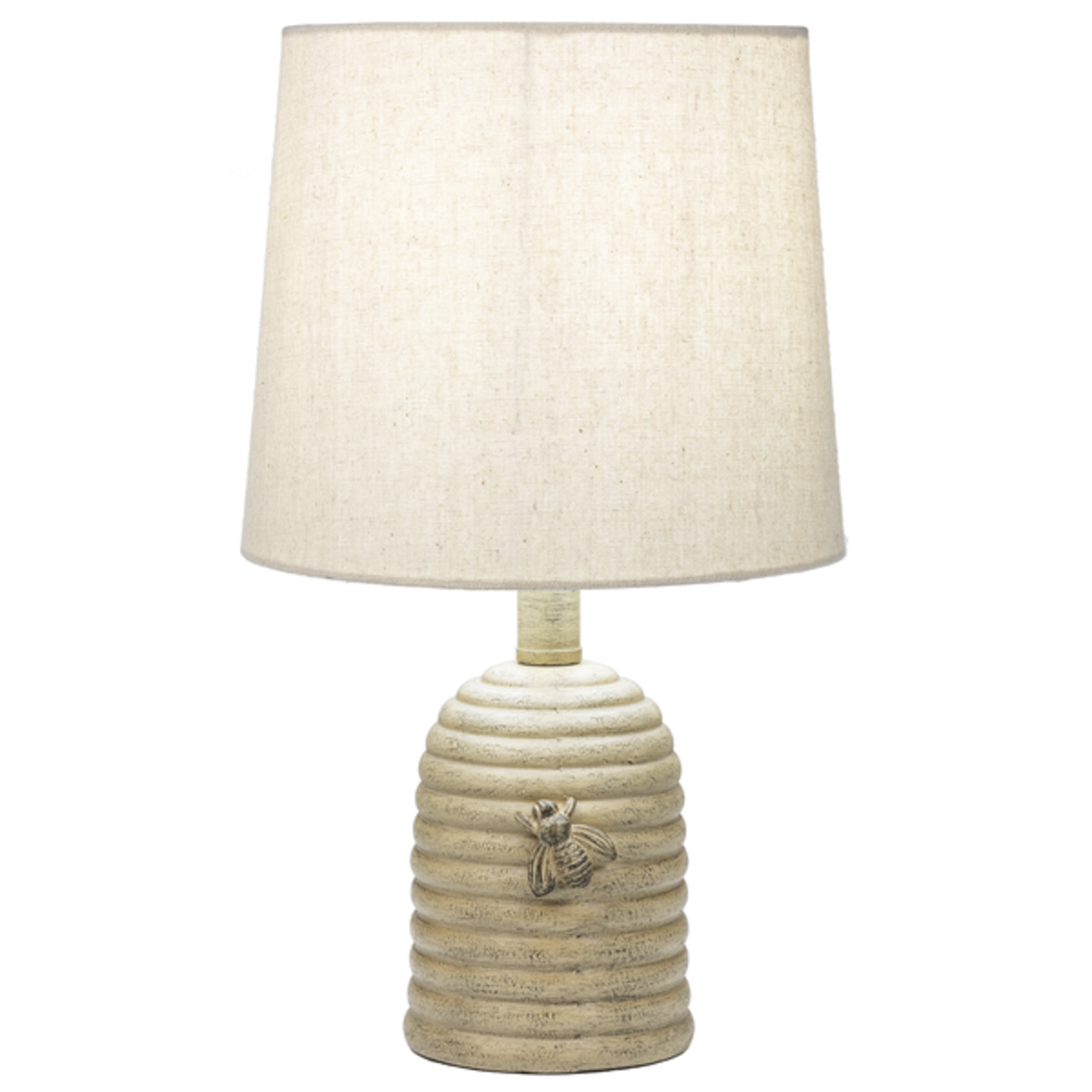 Beehive Accent Lamp