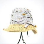 Picabo Women's Summer Hat