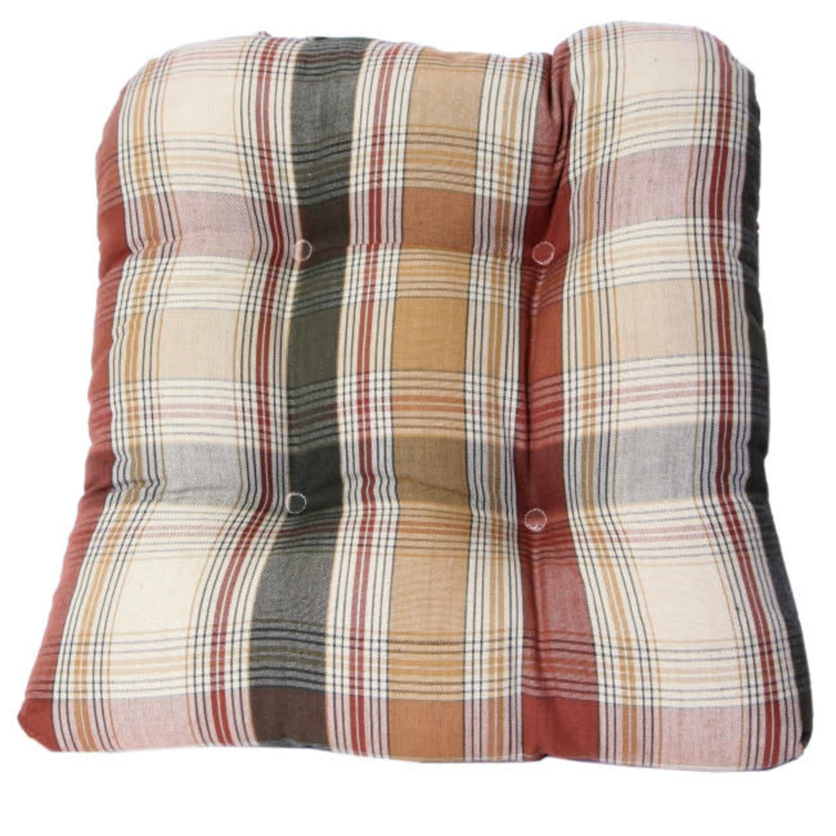 AP - Chair Pads
