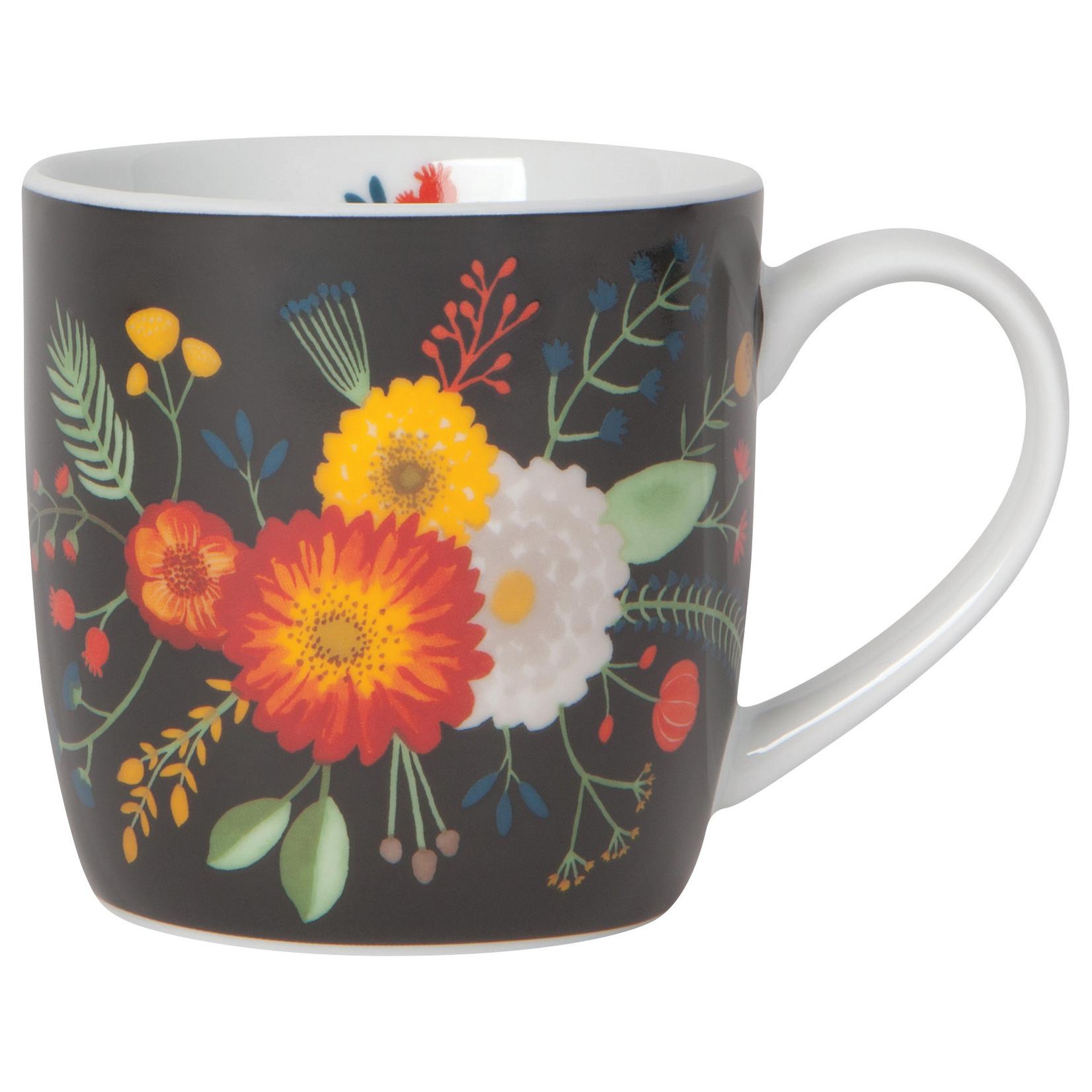 Goldenboom Mug