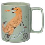Wild Riders - Mug