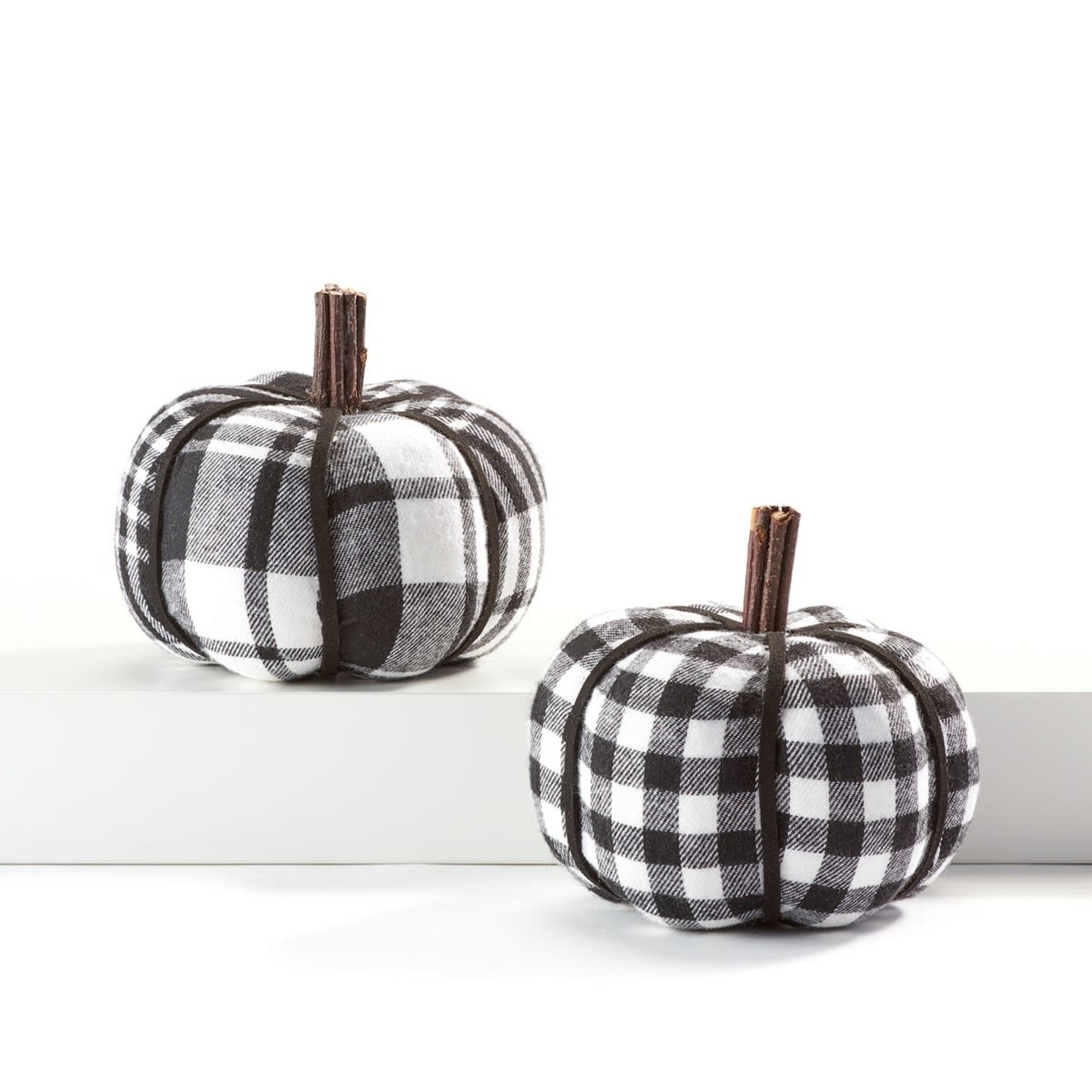 Pumpkin Decor - Small