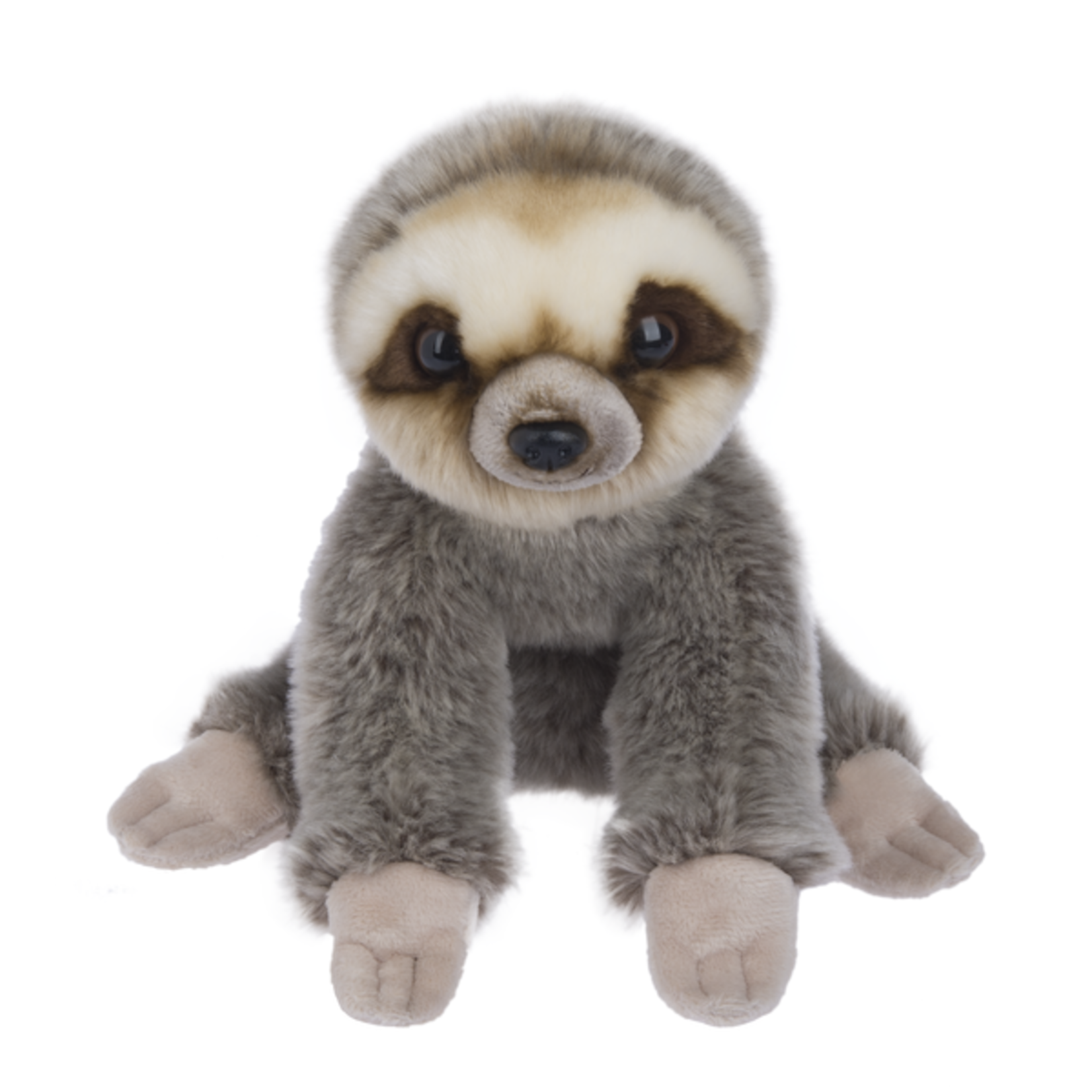 Heritage Collection Sloth