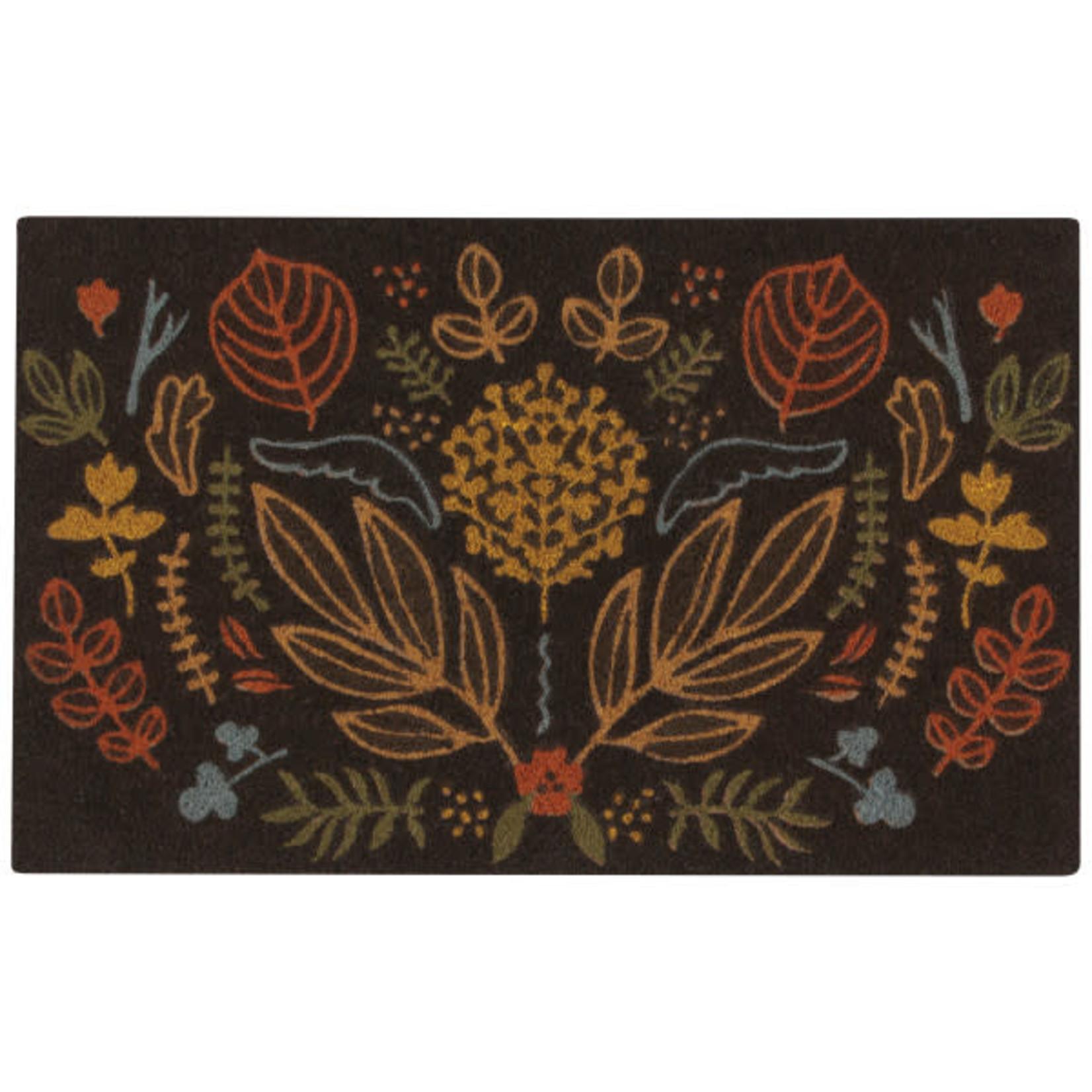 Autumn Glow - Doormat