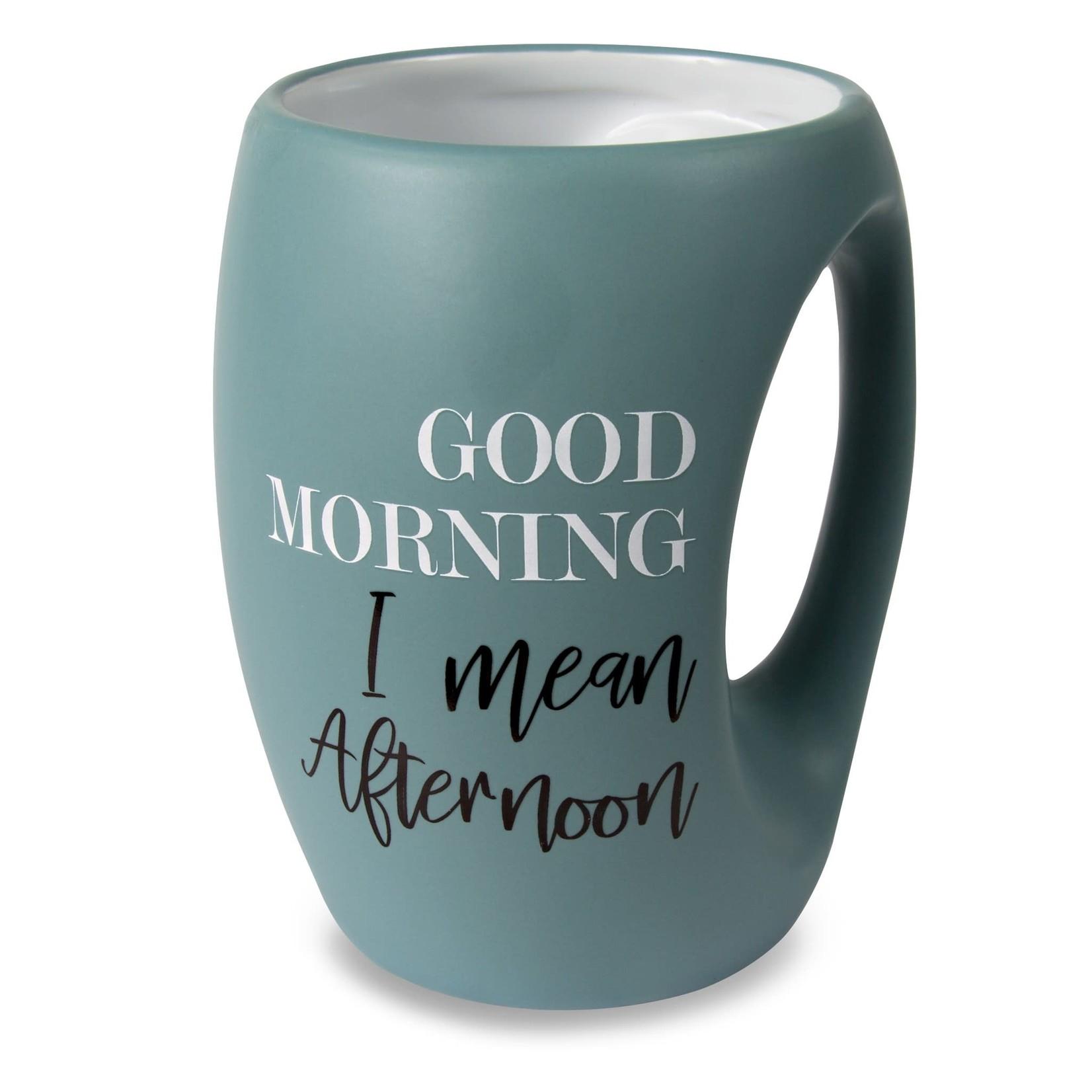 Mug - Afternoon - 16oz.
