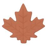 Sugar Saver - Maple Leaf
