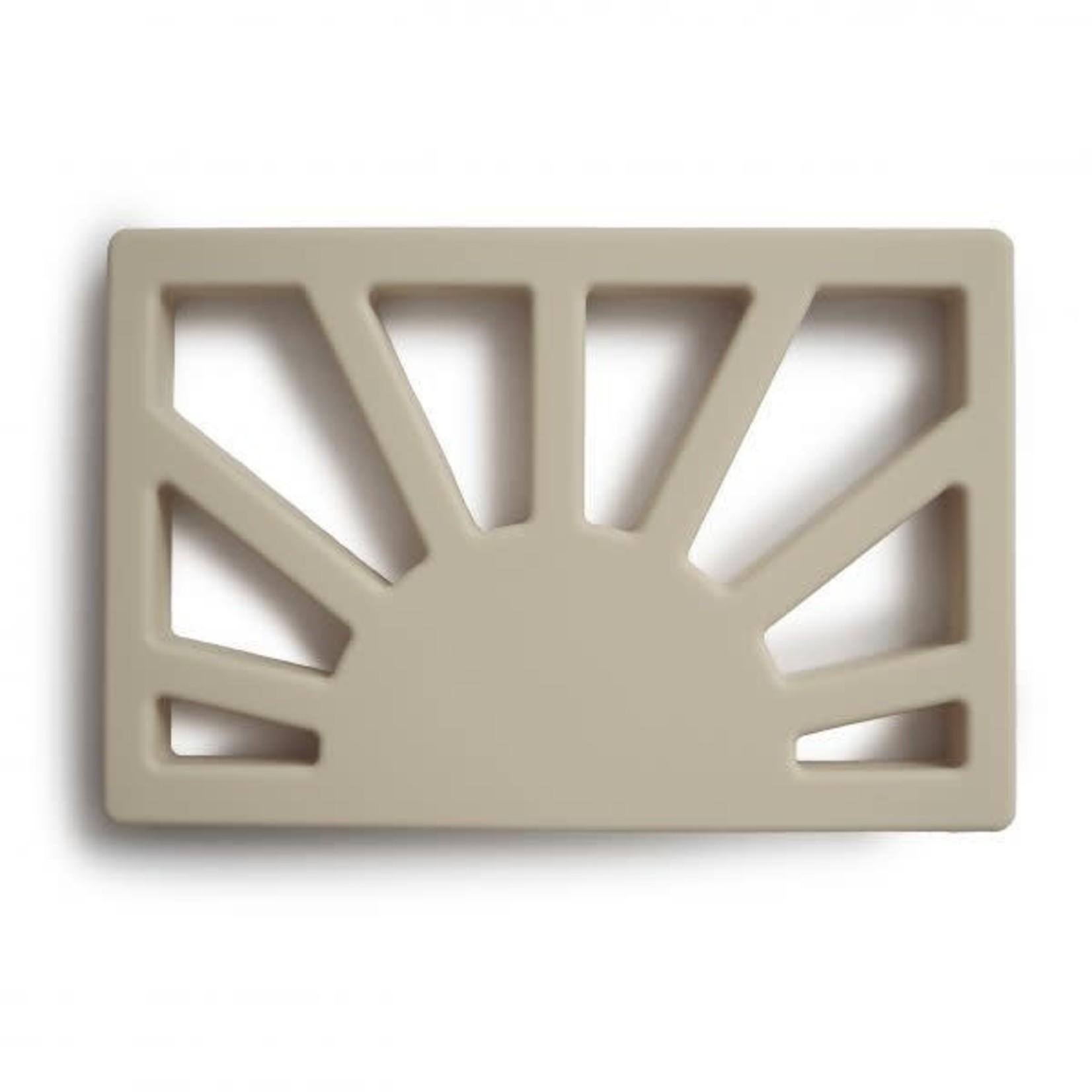 Sun Teether