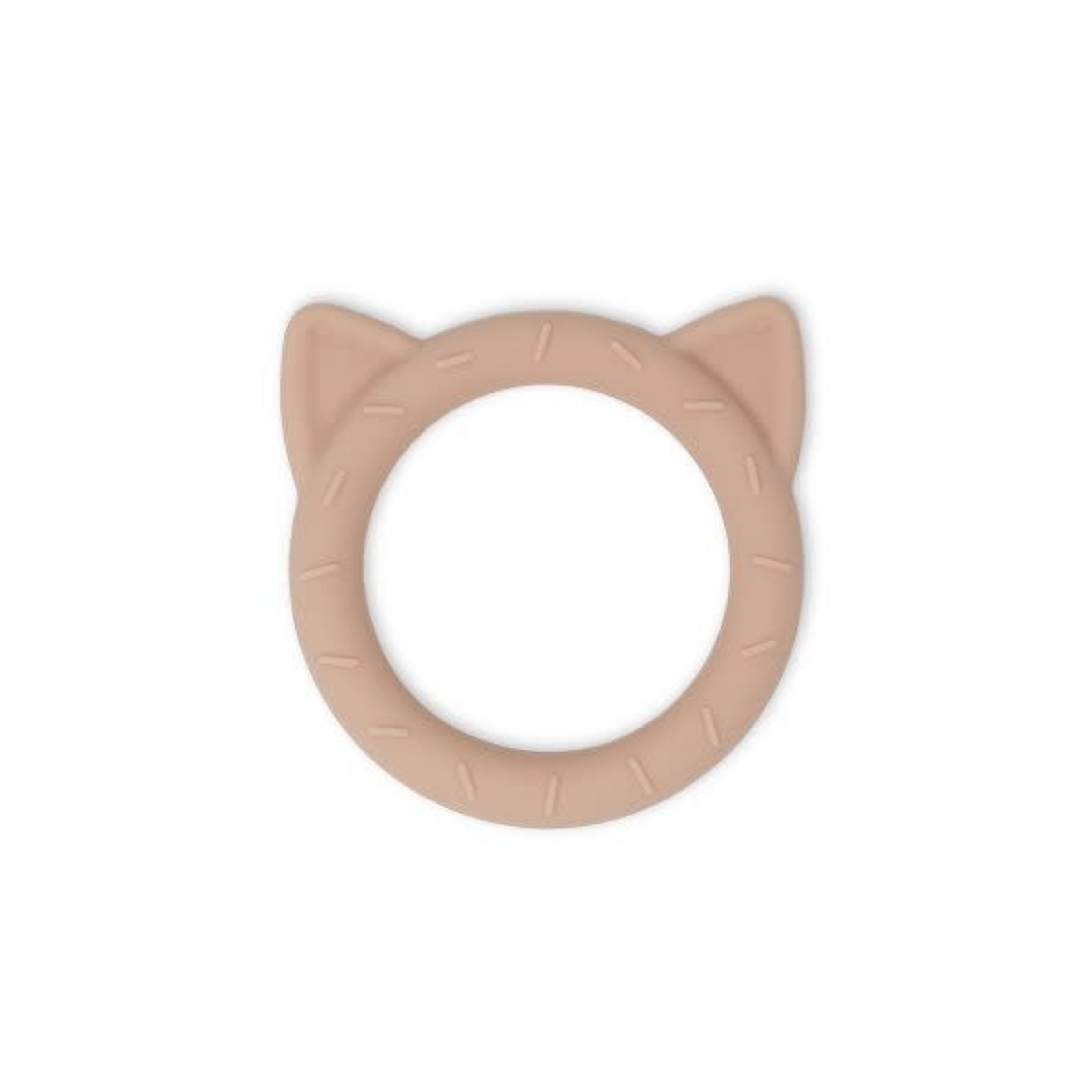 Cat Teether - Blush