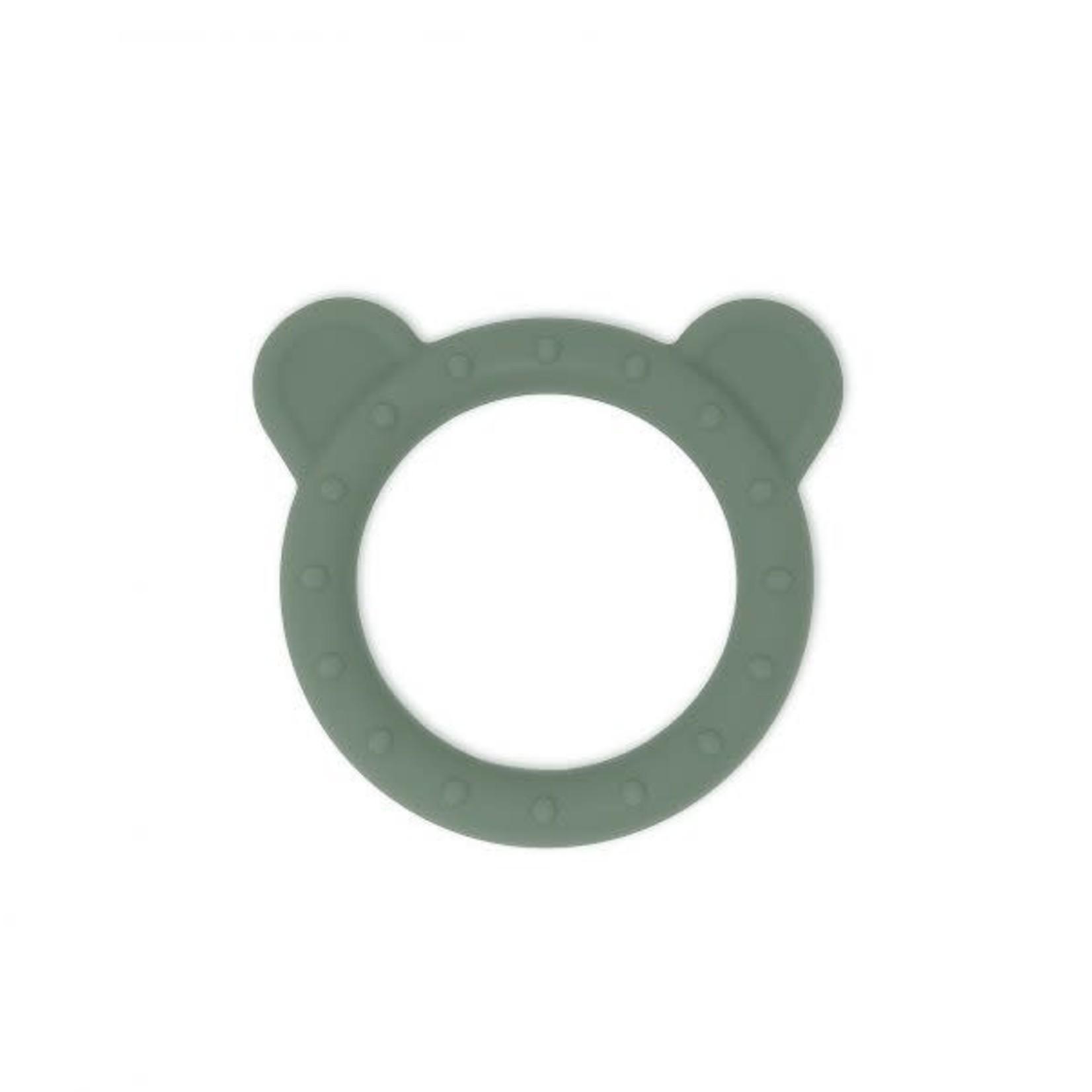 Bear Teether