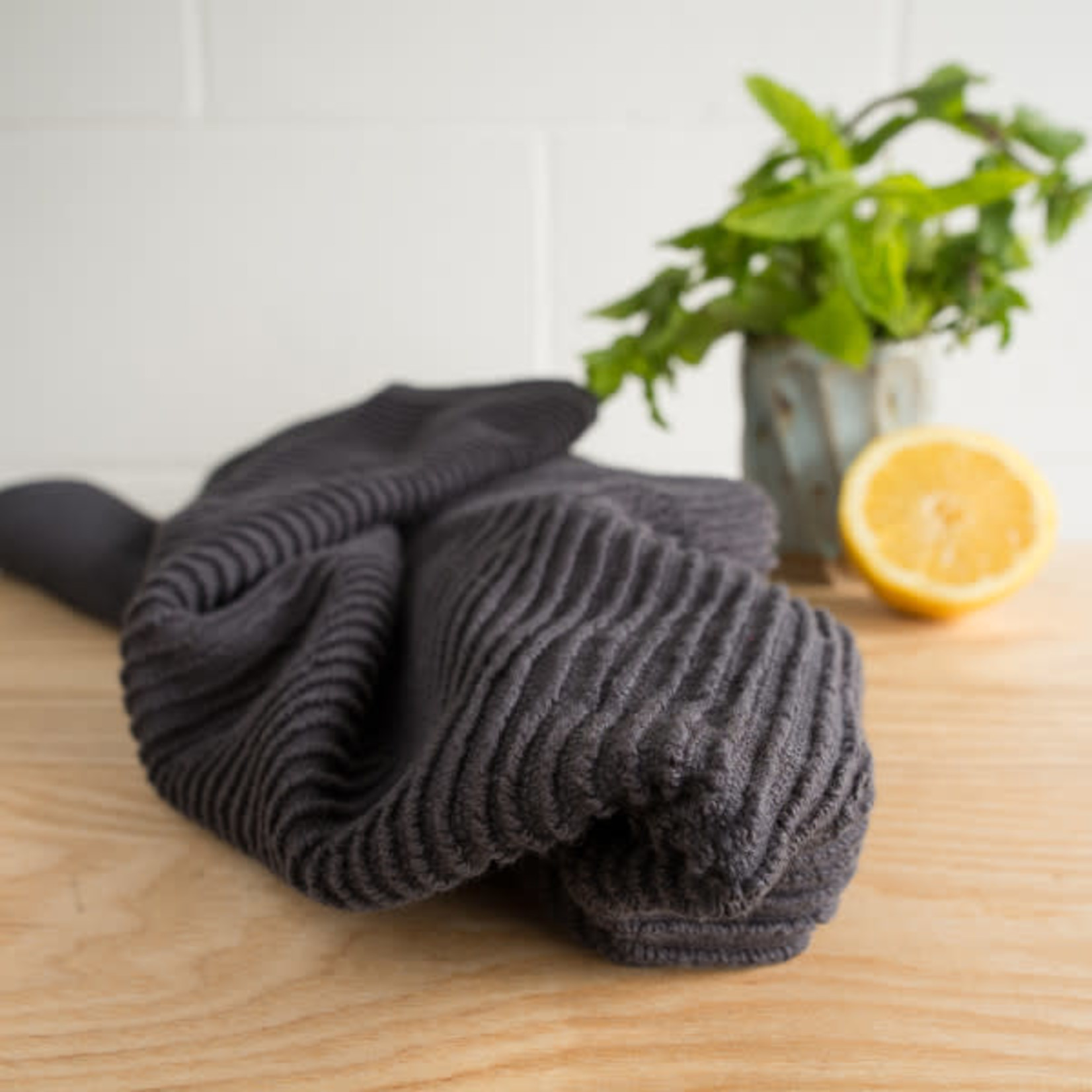 Ripple Dish Towel