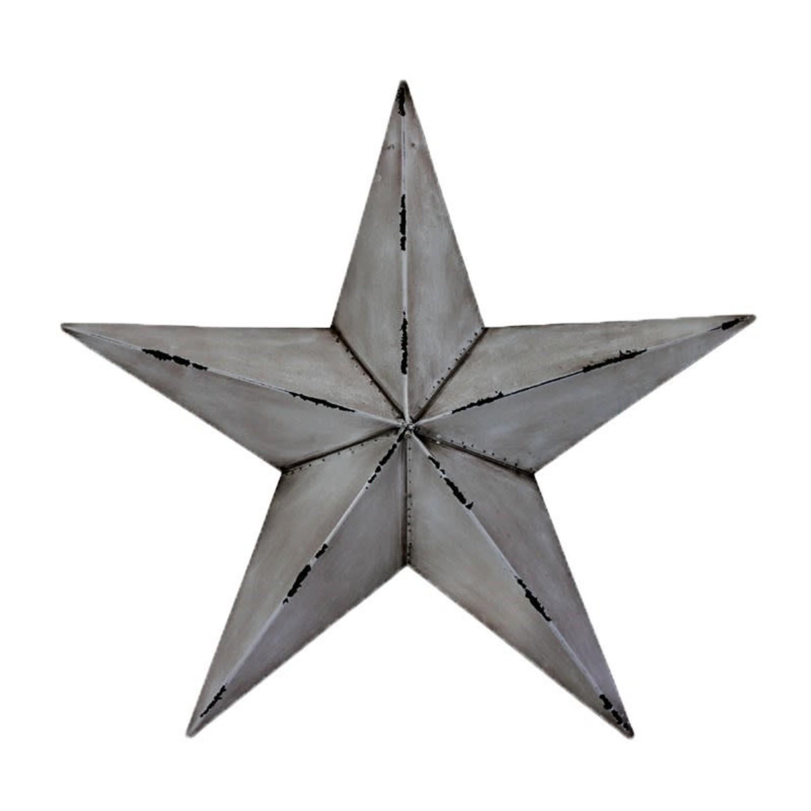 Antique Star